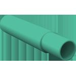 modular-support-green