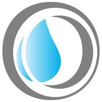 logo-3dponics