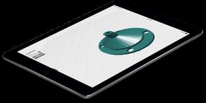3dponics_tablet
