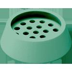 Download 3Dponics drain cap
