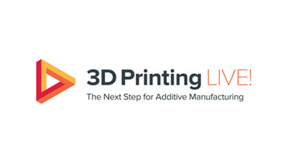 introducing-next-step-additive-manufacturing-3dponics