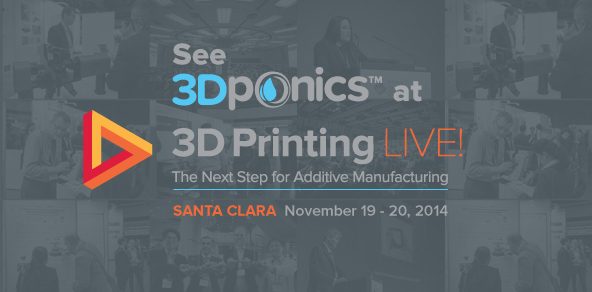next-step-for-additive-manufacturing-3dponics