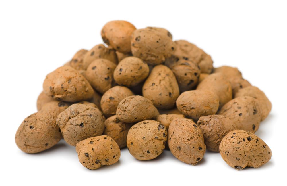 clay-pebbles-hydroponic-substrates-3dponics