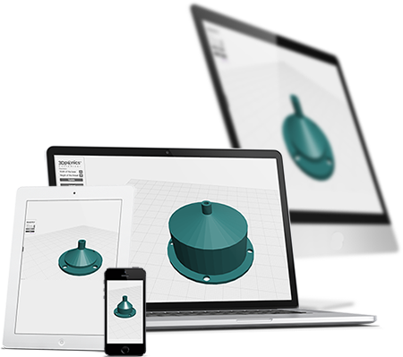 idea-app-3dp-mockup