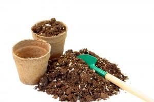 peat-moss-hydroponic-substrates-3dponics