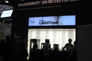 makerbot-3d-printing-ces-2015