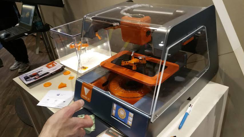 voxel8-3d-printing-ces
