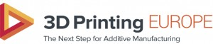 3D Printing EUROPE 2015 - Berlin IDTechEx