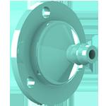 3dponics-drop-nozzle-v11-three-holes-