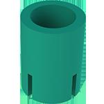 3Dponics Gardening System - Air Lock