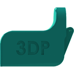 Download 3Dponics Floater-V2