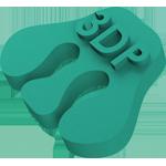 Download 3Dponics Tube Separator