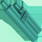 3Dponics Venturi - Conduit Upgrade