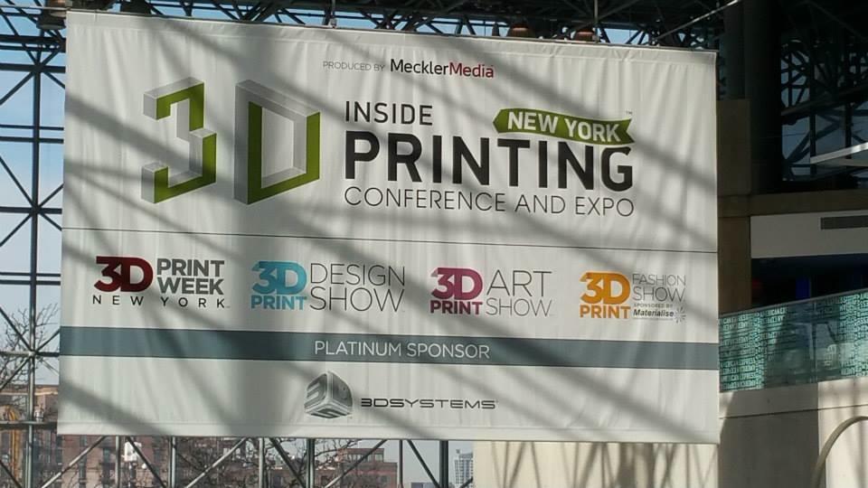 inside_3d_printing