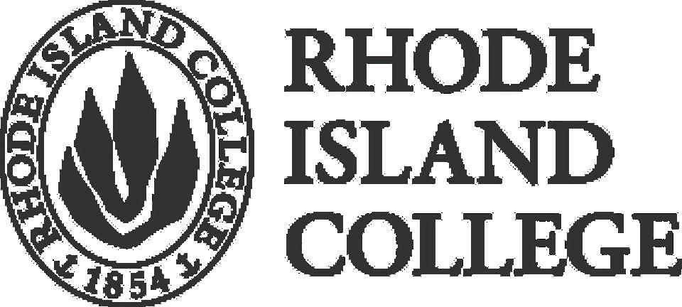 rhode-island-stem-3dponics-partnership