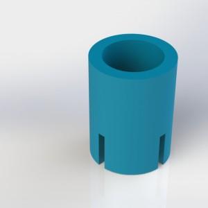 3Dponics-Air-Lock