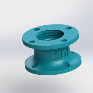 3Dponics-Bottle-Connector-small-3