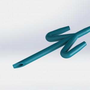 3Dponics-Conduit2
