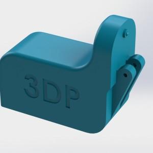 3Dponics-Floater-V1-Hydroponics