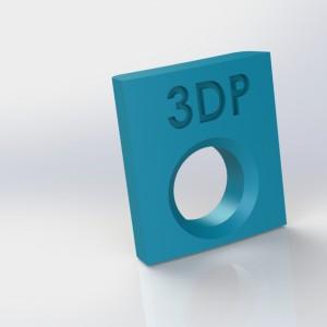 3Dponics-Inner-Clip-Spacer