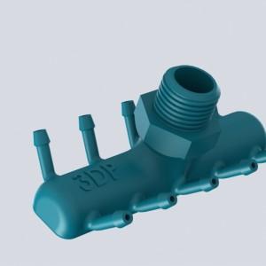 3Dponics-Pump-Connector-2