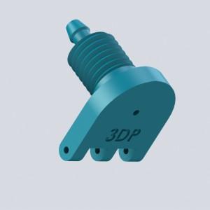 3Dponics-Receiver-1