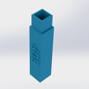 3Dponics-Square-Support-Rod-2