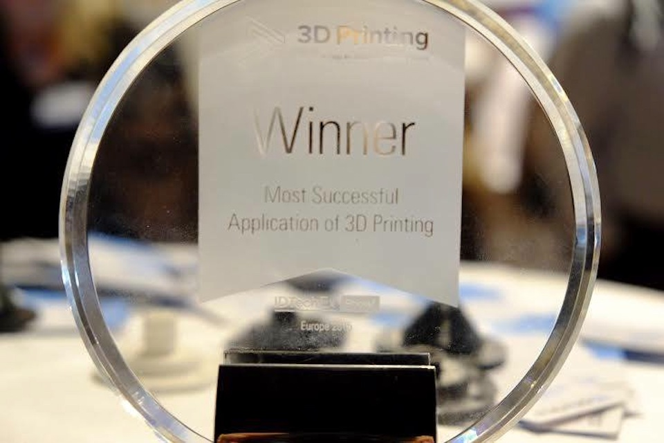 3d-printing-europe-2015-award