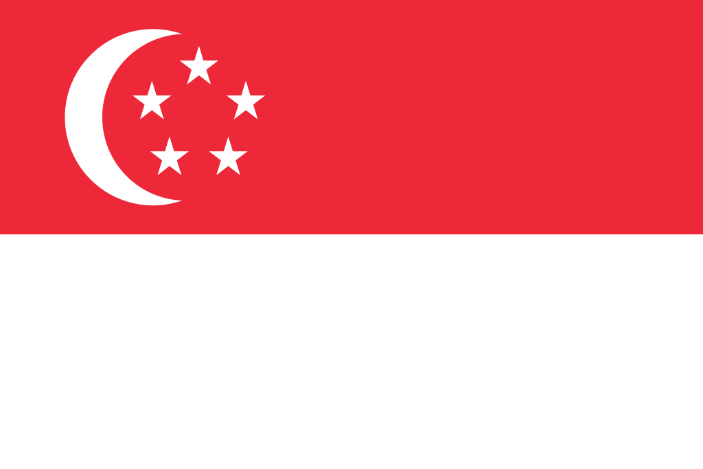 Marijuana Legislation in Singapore - 3Dponics Blog