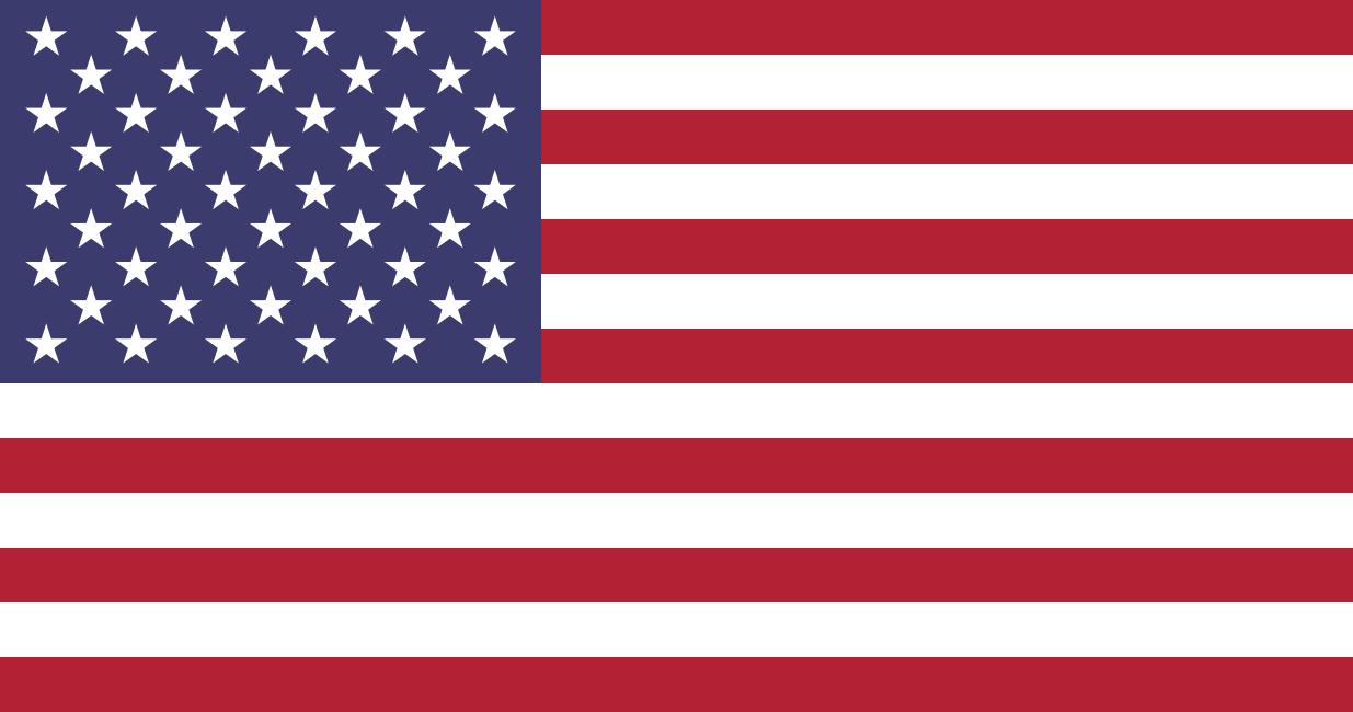 Cannabis Laws in the United States - American Marijuana Legislation