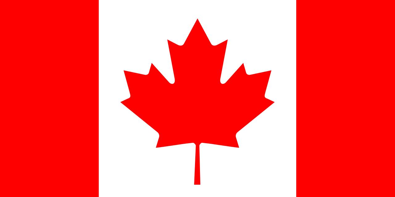 Canada's Marijuana Laws - Cannabis Legalization