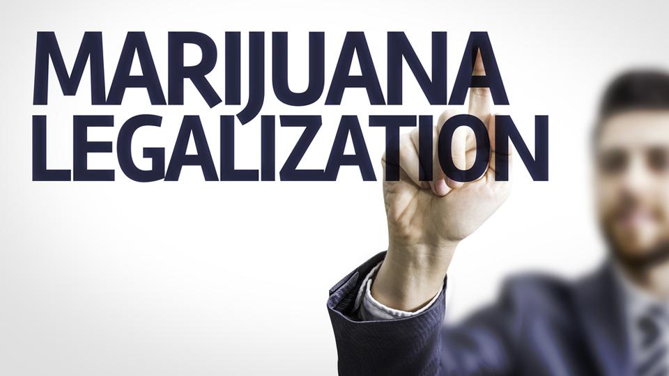 Marijuana Legalization Around the World | News