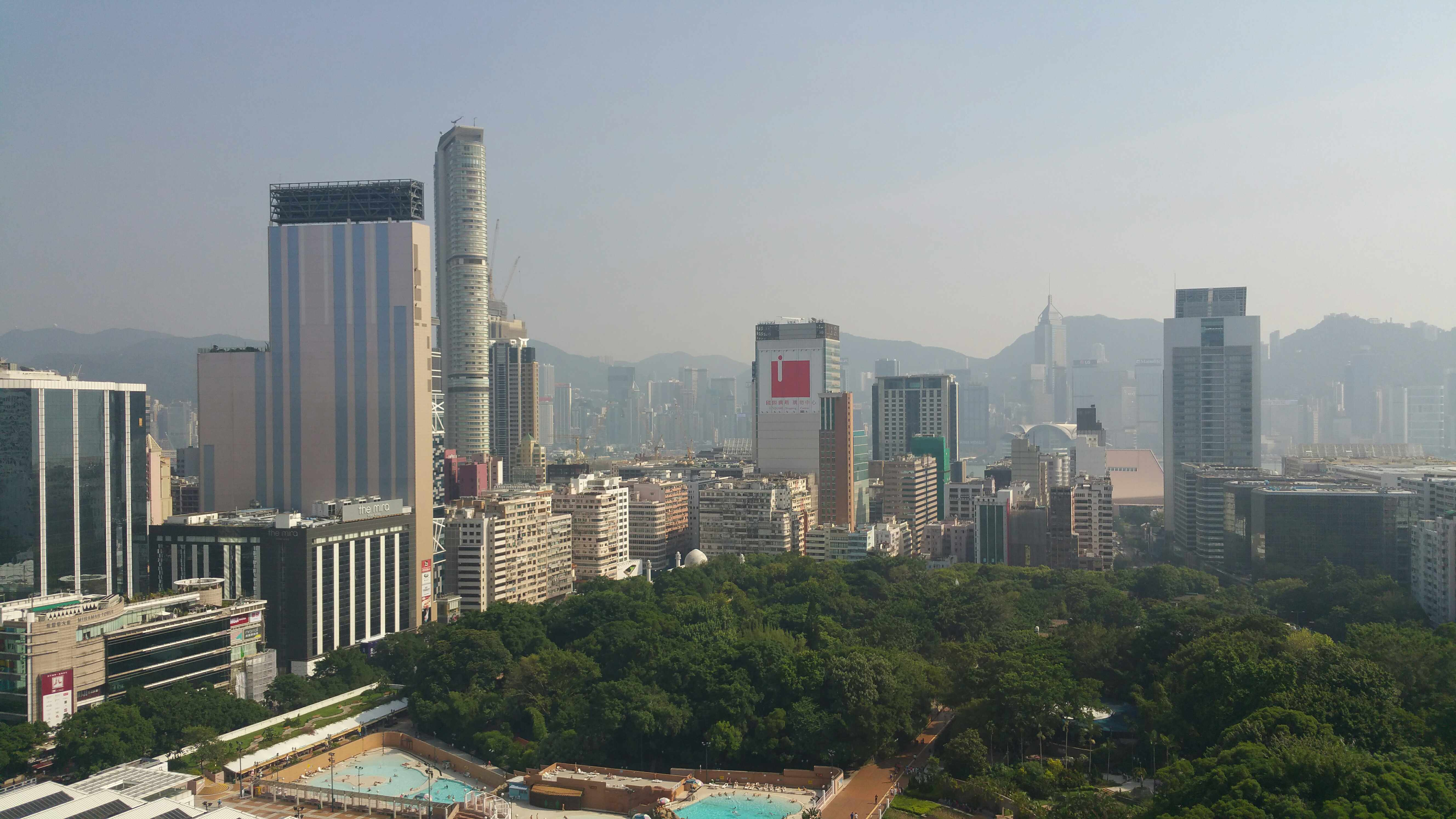 3Dponics Arrives to Hong Kong for 3D Printing Symposium