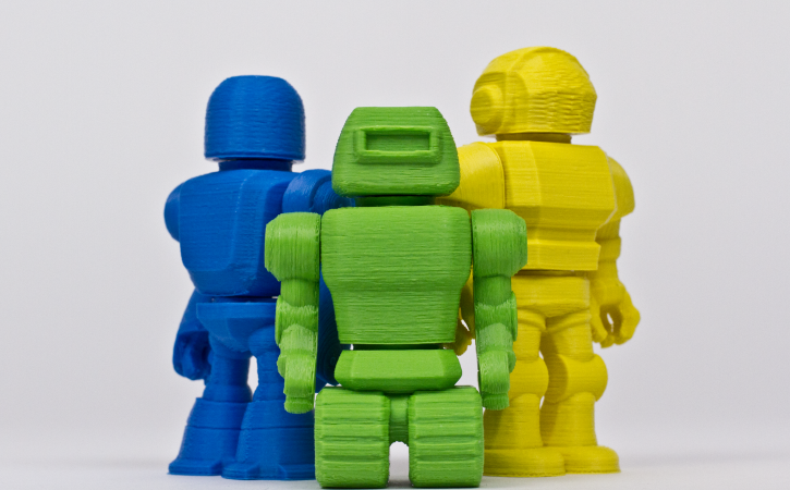 3dprinted-toys