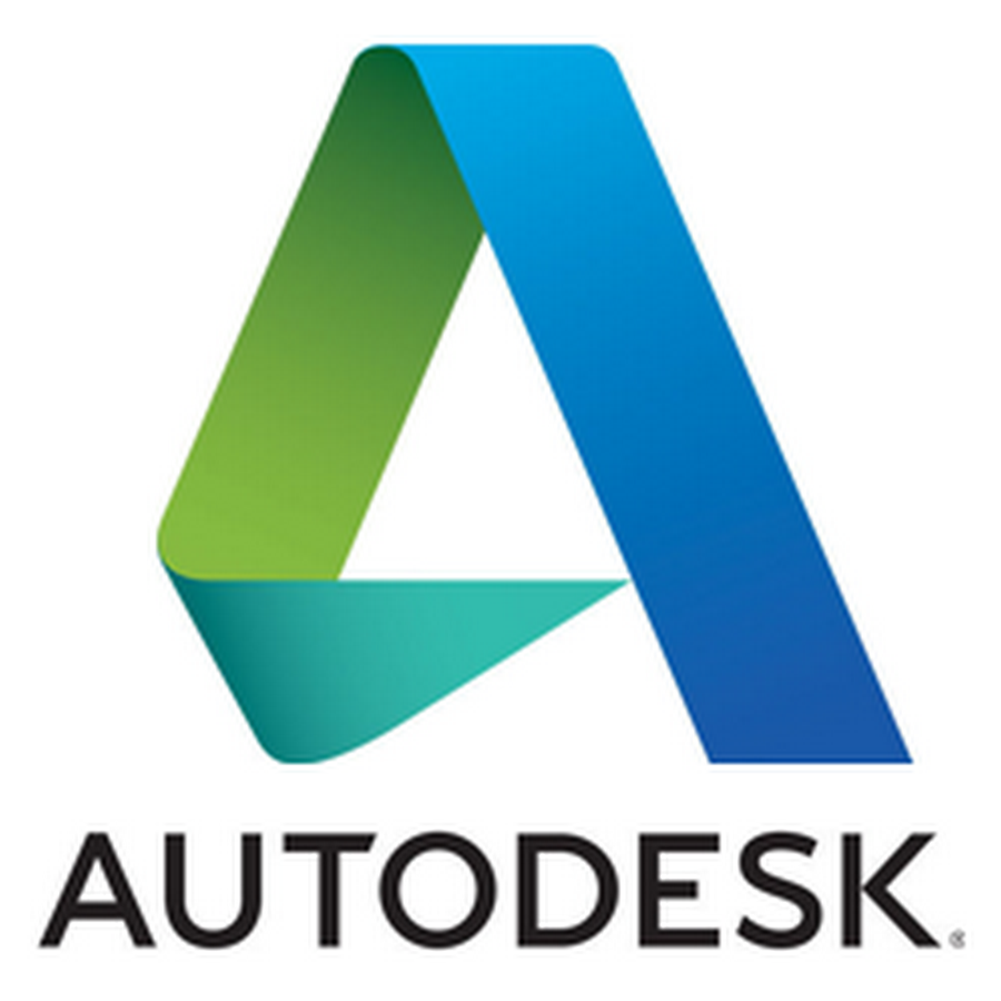 3dp_fusion360_autodesk_logo