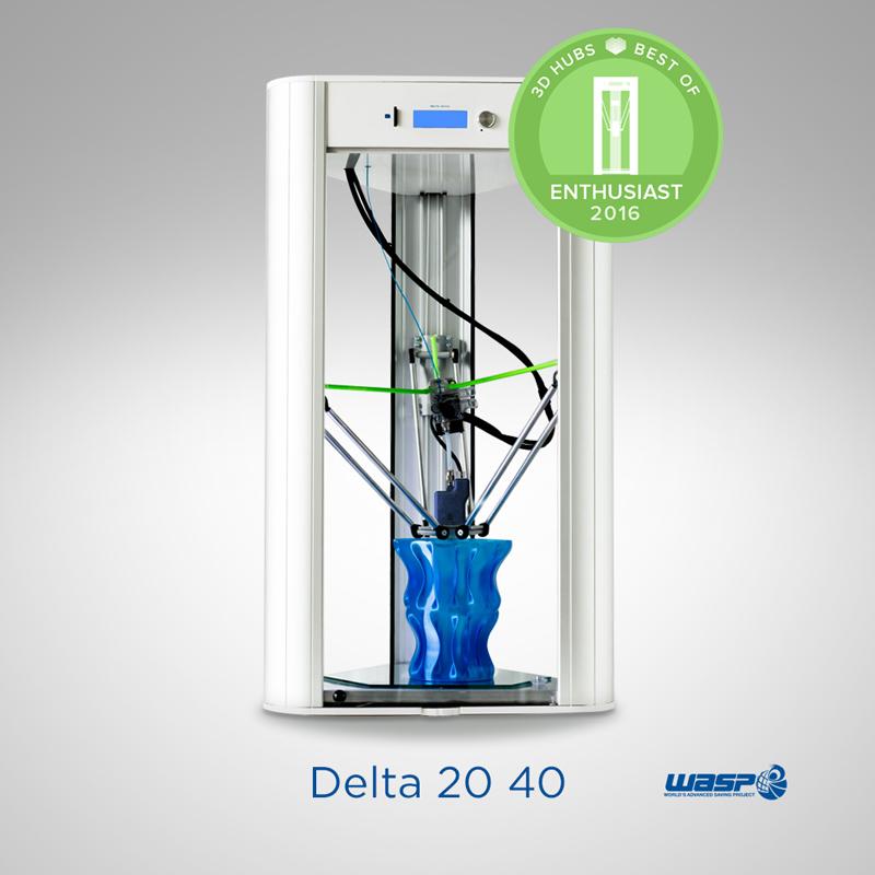 delta-wasp-2040-delta-3d-printer-3d-hubs-entusiast-2016